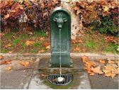 Source: http://pietrobrosio.blogspot.ca/2009/12/toret.html