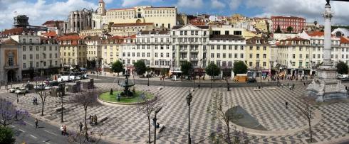 Rossio_Lisboa_2007
