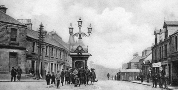 Source: http://tour-scotland-photographs.blogspot.ca/2015/05/old-photograph-fountain-cowdenbeath.html