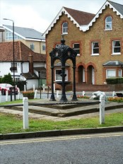 Source: http://www.waymarking.com/waymarks/WME7AM_Drinking_Fountain_Stansted_Mountfichet_Essex_UK