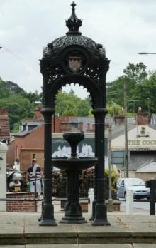 Source: http://www.waymarking.com/waymarks/WME7AM_Drinking_Fountain_Stansted_Mountfichet_Essex_UK