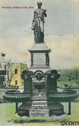 Source: http://www.vintagewisconsindells.com/miscellaneous.htm