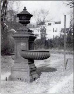 Circa 1949