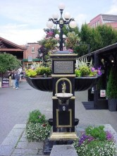 Source: http://www.waymarking.com/waymarks/WM248A_Market_Squares_Main_Gate_Fountain_Victoria_BC