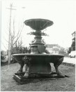 Source: https://ehive.com/collections/4357/objects/205088/horse-drinking-fountain-launceston-tasmania