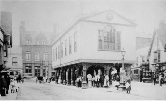 FAVERSHAM_1900_books google