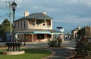 Heritage-Corner-Longford
