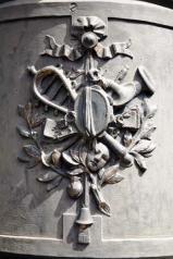 e monument2