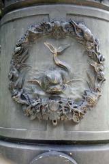 e monument3