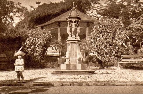 housesofmaputo 1929