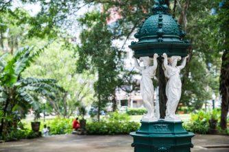 Source: http://www.melhoresdestinos.com.br/dicas-maputo-mocambique.html
