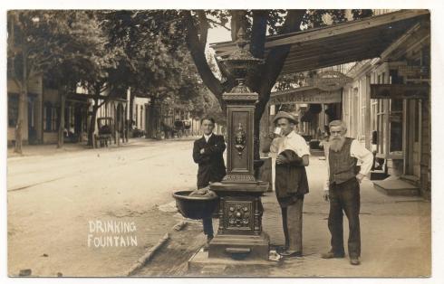 1907 ebay