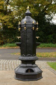 coventrytelegraph