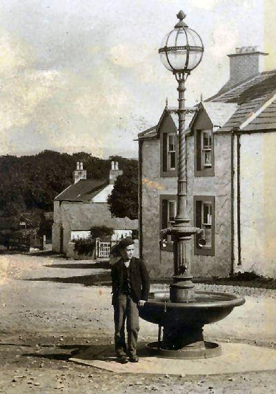 1896 auchencairn