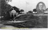 Circa 1911. Creative Commons License, Black Country History. Copyright http://blackcountryhistory.org/