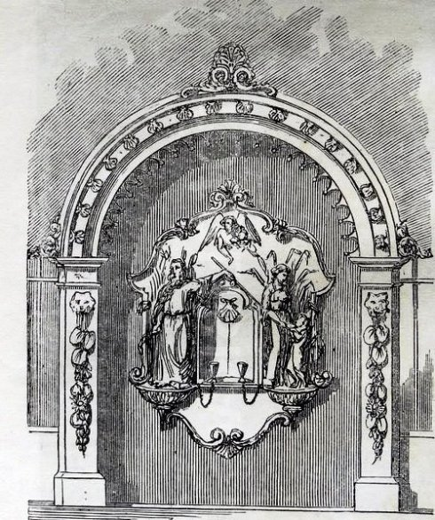 1347420-engraving-depicting-the-drinking-fountain-in-bishopsgate