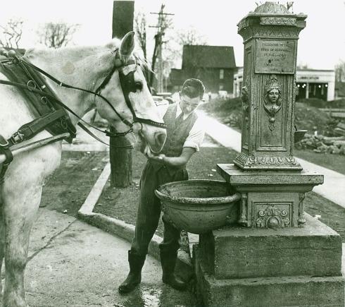 4th Pitt 1908_ccmuseum