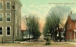 strasburgboro