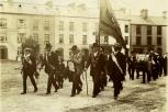 Circa 1915-1920