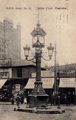 5-lamps_pinterest_3254