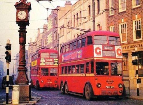 9-pinterest 1950s