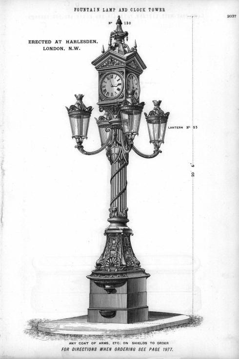 harlesden-mcd,s-1890--hurst