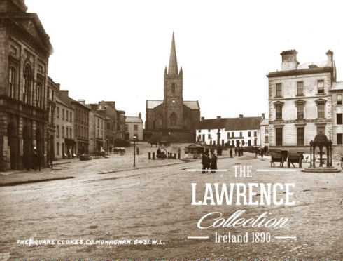 lawrencecollection