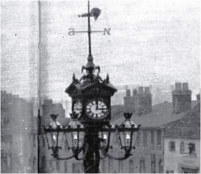 1899 mertongov