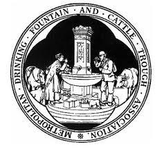 mdfcta logo