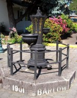 Source: http://www.waymarking.com/waymarks/WM3ZPR_Historic_Barlow_Fountain_serving_man_horse_and_dog