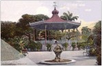 Circa 1911. Source: http://imagesguyana.blogspot.com/2017/05/the-georgetown-waterworks.html