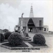 1911. Source: Márcio Miguel Teixeira