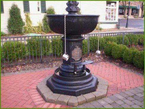 Fountain5