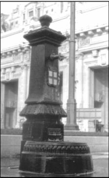 Circa 1932. Source: https://serenavestrucci.com/VEDOVELLE-E-DRAGHI-VERDI