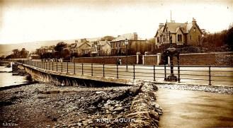 Kirn_1907 Postcard