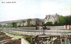 Circa 1916