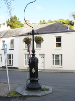 Source: http://www.villagepumps.org.uk/stpeterport.htm