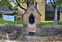 Source: https://britishlistedbuildings.co.uk/101355006-drinking-fountain-east-of-church-of-st-paul-whitley-bay-ward/photos/38517#.XbAVLyhKgk8