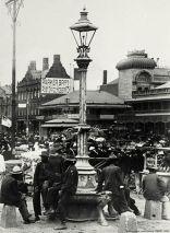 1900-gauteng