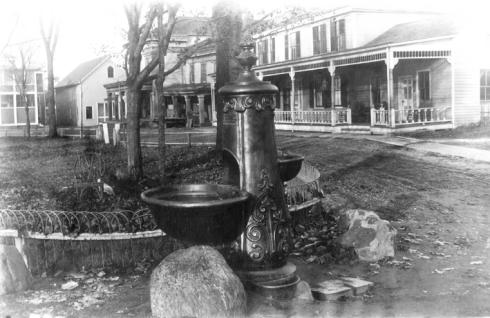1907 gpl