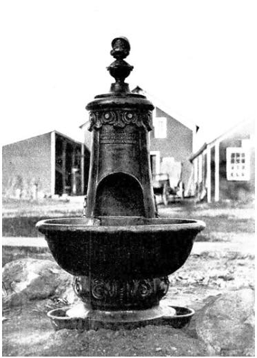 gpl 1907