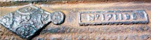 TRADEMARK_livereader_markings