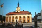 Source: https://www.tradera.com/en/item/270120/374388475/nykoping-radhuset#view-item-main