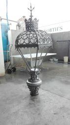 Facebook_lamp